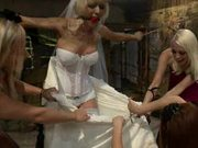 Torture Porno Movies