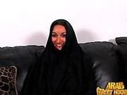 Arabian Films