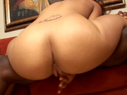 Red haired chick Cassidy Cummings provides a cock with a nonstop blowjob