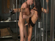 Jail Videos