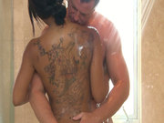 Nuru Massage Movies