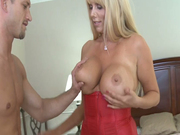 Stud Porn Videos