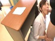 Sweet Miyuki Youkoyama pounded by hard cock in classroom