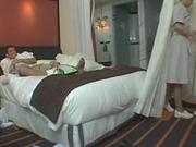 Hotel Sex Tube