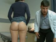Doctor Sex Tube