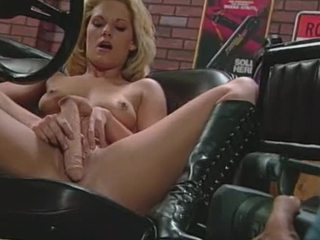 Small tits slut gets fucked to the max right here