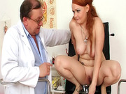 Gynecologist Porn Videos