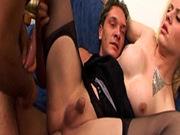Tiny Dick Videos