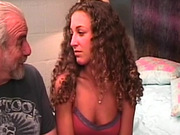 See her subjected to nipple pain