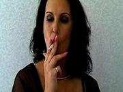 Cigarette Videos