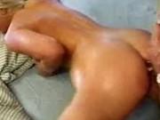 Hard penetration