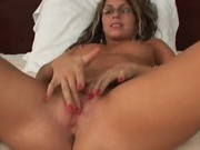 Sexy Handjob Tease