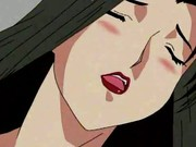 Cock Hungry Anime Whore