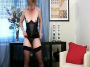 Masturbation Solo Porn Videos