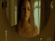 Leelee Sobieski Shows Her Hot Body