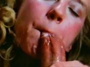 Classic Pornstar Lysa Thatcher