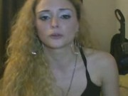 Crackhead talk and tit suck