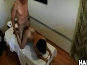 Massage Films