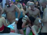 Party Hardcore Orgy