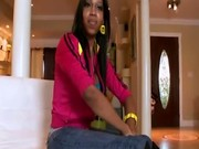 Ebony Shemale Videos