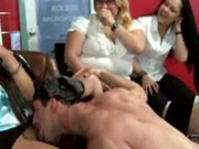 Blowbang Porn Videos