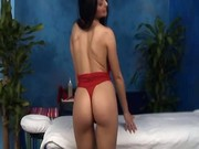 Masseuse Movies
