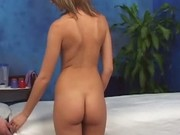 18 Year Old Sex Videos