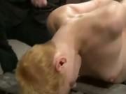 Throat Porno