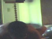 Hidden Camera In Motel