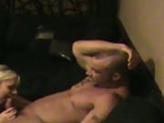 Hidden Cam In Motel