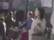 [SOD-DPS]qxinzhongchu2