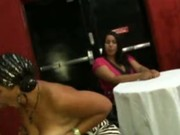 Babes Blow Strippers Dicks