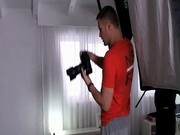 Sucking Porn Videos