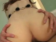 Japanese Hottie Creampie