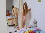 Mirror Porn Videos