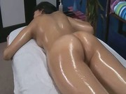 Cute 18 year old babe gets fucked hard