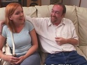 Wife Movies