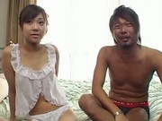 Teen natsumi gets fucked doggystyle 2 by getjapanesepass