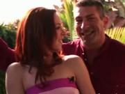 Swinger Porn Videos