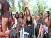 Clothed Sex Videos