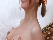Rubbing Porno