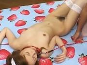 Maid Sex Videos