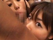 Asian beauties in school 3 by jpschoolgirls
