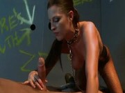 Kortney Kane in Glory Hole Addiction HD Video 3