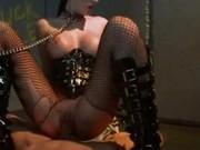 Kortney Kane in Glory Hole Addiction HD Video 4