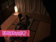 An Mashiro hot spy cam fucking 1 by JapanMilfs