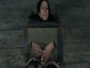 Submissive Clips