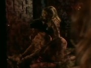Porn goddess Chloe Nicole and Julia Kruis