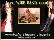 Celebrity Sex Videos