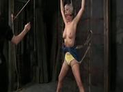 Big Titty Submissive